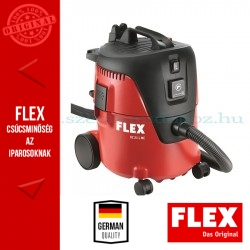 FLEX VC 21 L MC Kompakt porszívó