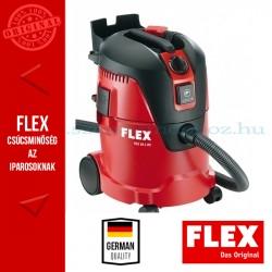 FLEX VCE 26 L MC Kompakt porszívó