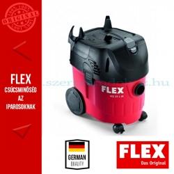FLEX VCE 35 L AC Ipari porszívó