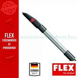 FLEX GV50 GE 5 Hosszabbítócső