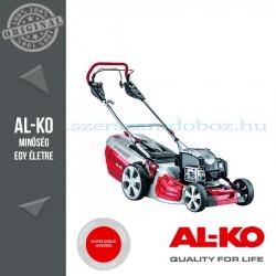 AL-KO Highline 527 VS Benzines önjáró fűnyíró