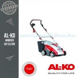 AL-KO Comfort 36 E elektromos gyepszellőztető