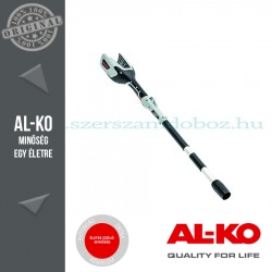 AL-KO MT 36 Li multitool