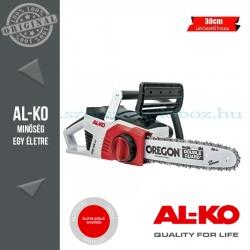 AL-KO CS36 LiAkkumulátoros láncfűrész