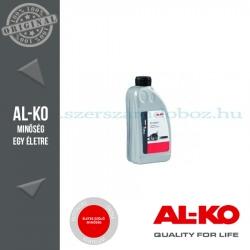 AL-KO Bio láncolaj 1,0L