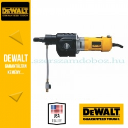 DeWalt D21585-QS Gyémántfúrómotor 2500W