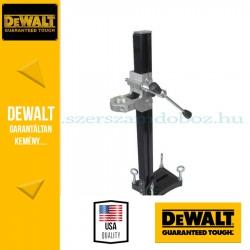 DeWalt D215821-XJ Fúrógép állvány