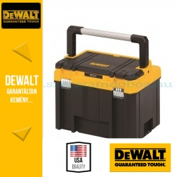 DeWalt DWST1-75774 TSTAK Koffer