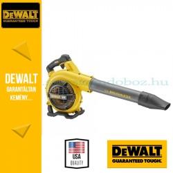 DeWalt DCM572N-XJ XR FLEXVOLT Akkus Avartakarító alapgép