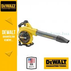 DeWalt DCM572T1-QW XR FLEXVOLT Akkus Avartakarító