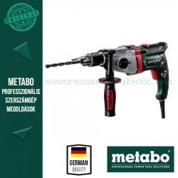 Metabo SBEV 1000-2 Ütvefúró
