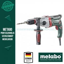 Metabo SBE 850-2 S Ütvefúró
