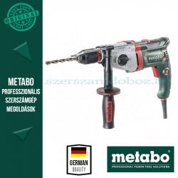 Metabo SBEV 1100-2 S Ütvefúró