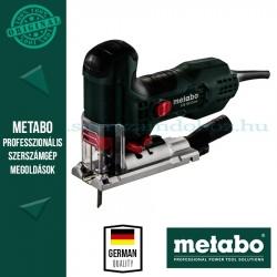Metabo STE 100 Quick Dekopírfűrész