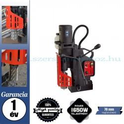 Promotech PRO 76T Mágnestalpas fúrógép