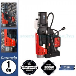 Promotech PRO 111 Mágnestalpas fúrógép