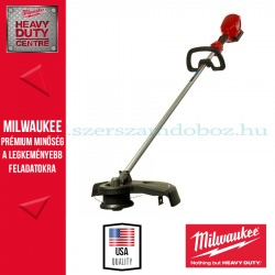 Milwaukee M18 CLT-0 Akkus szegélynyíró
