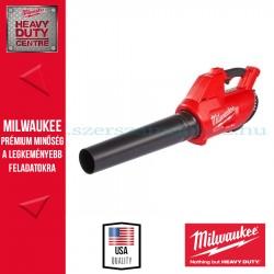 Milwaukee M18 CBL-0 Akkus lombfúvó