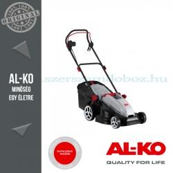 AL-KO  Classic Plus 4.27 E Elektromos fűnyíró