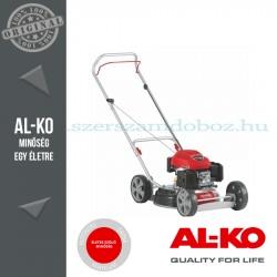 AL-KO Classic 46.7 P-B BIO EDITION Benzines fűnyíró