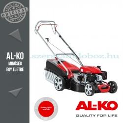 AL-KO CLASSIC 4.66 SP-A EDITION Önjáró Benzines fűnyíró