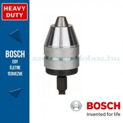 Bosch Gyorsbefogó fúrótokmány 6 mm