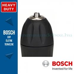 Bosch Gyorsbefogó fúrótokmány 10 mm