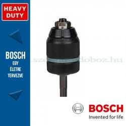 Bosch Gyorsbefogó fúrótokmány SDS-plus