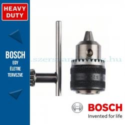 Bosch Fogaskoszorús fúrótokmány 10 mm