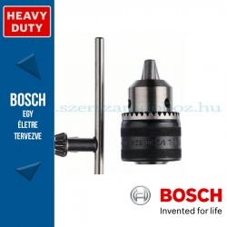 Bosch Fogaskoszorús fúrótokmány 13 mm