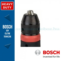 Bosch Univerzális fúrótokmány 13 mm