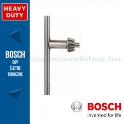Bosch Tokmánykulcs fogaskoszorús fúrótokmányhoz