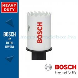 Bosch Progressor körkivágó 32 mm