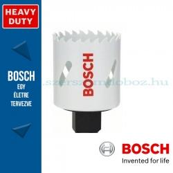 Bosch Progressor körkivágó 44 mm