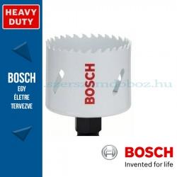 Bosch Progressor körkivágó 59 mm