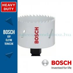 Bosch Progressor körkivágó 67 mm