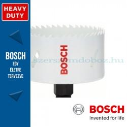 Bosch Progressor körkivágó 79 mm