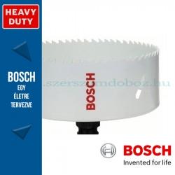 Bosch Progressor körkivágó 114 mm
