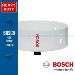 Bosch Progressor körkivágó 140 mm