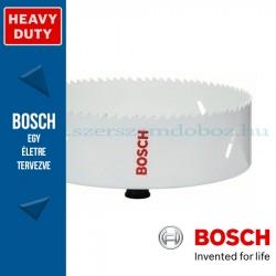 Bosch Progressor körkivágó 152 mm