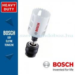 Bosch Progressor for Wood & Metal körkivágó 38 mm