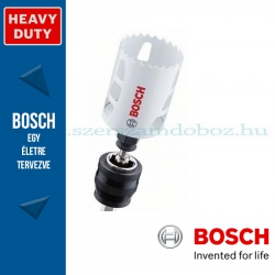 Bosch Progressor for Wood & Metal körkivágó 54 mm
