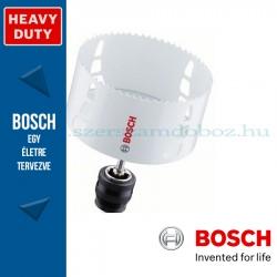 Bosch Progressor for Wood & Metal körkivágó 70 mm