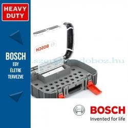 Bosch Üres tartó BiM körkivágó készlethez
