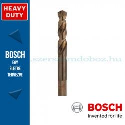 Bosch HSS-Co központosító fúró 80 mm