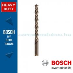 Bosch HSS-Co központosító fúró 120 mm