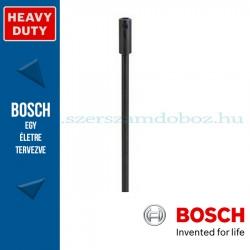 Bosch Hosszabbító 9,5 mm-es kulcsnyílású hatszögletű adapterhez