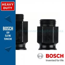 Bosch 6 részes átmeneti adapterkészlet