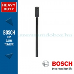 Bosch Hosszabbító 11 mm-es kulcsnyílású hatszögletű adapterhez