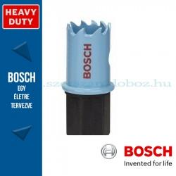 Bosch Sheet Metal körkivágó 20 mm